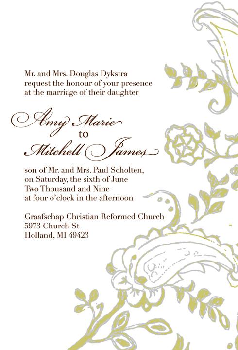 Amy_Invitation