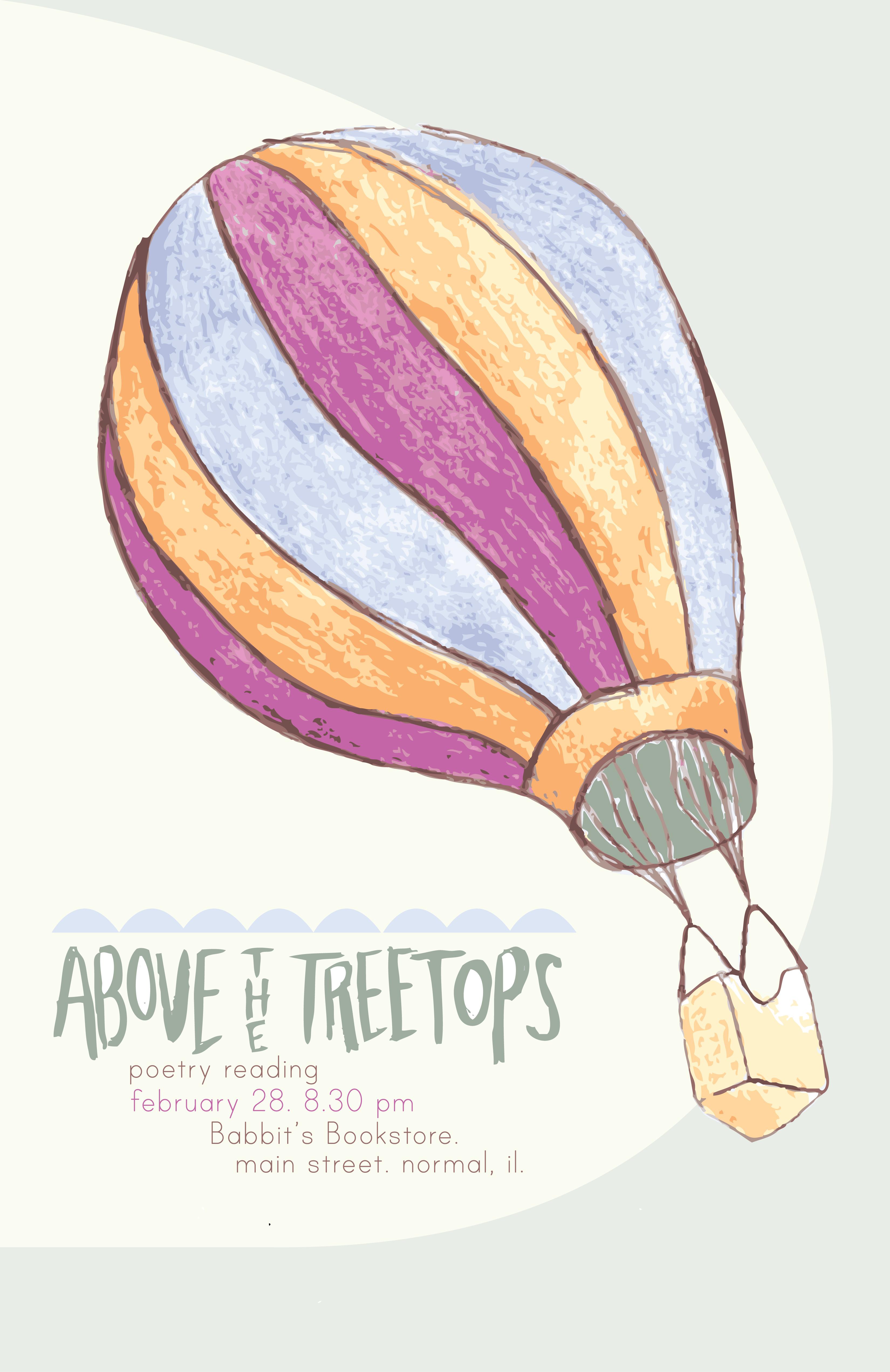 abovethetreetops