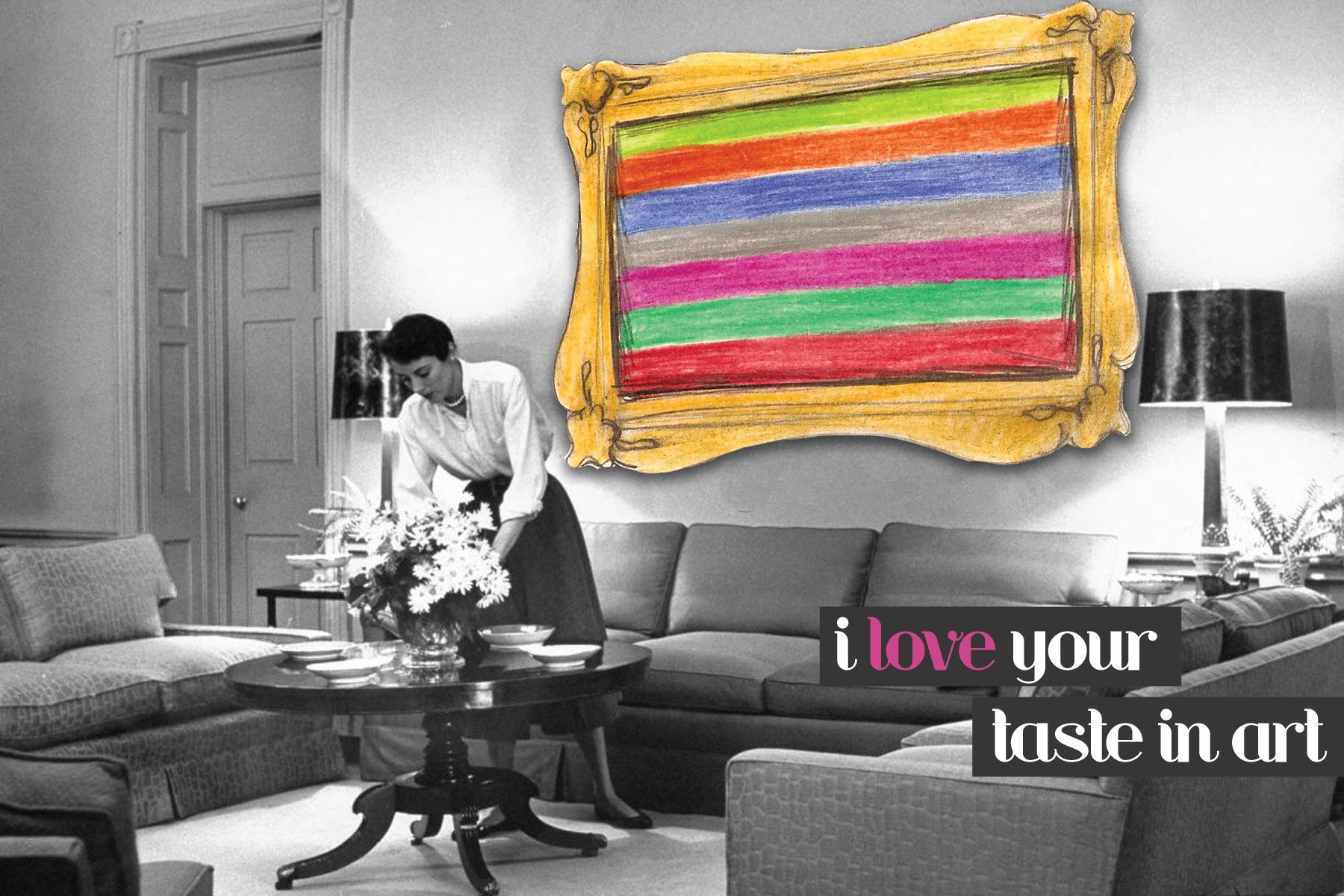 your_taste