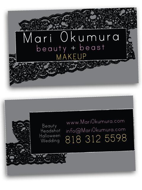 Mari_cards