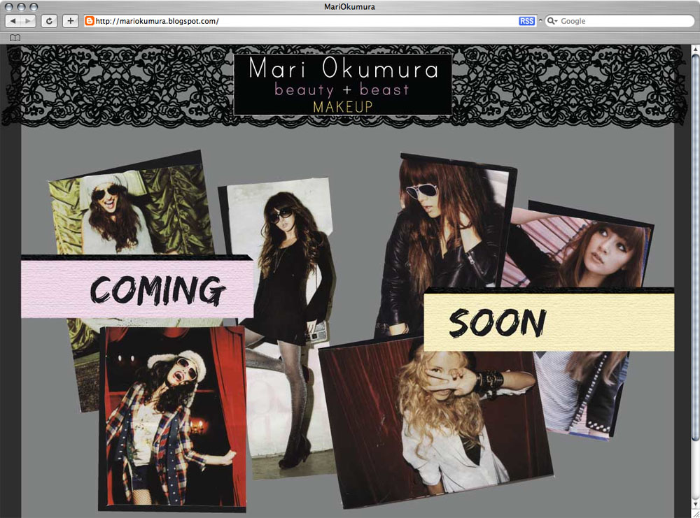 mari_screenshot