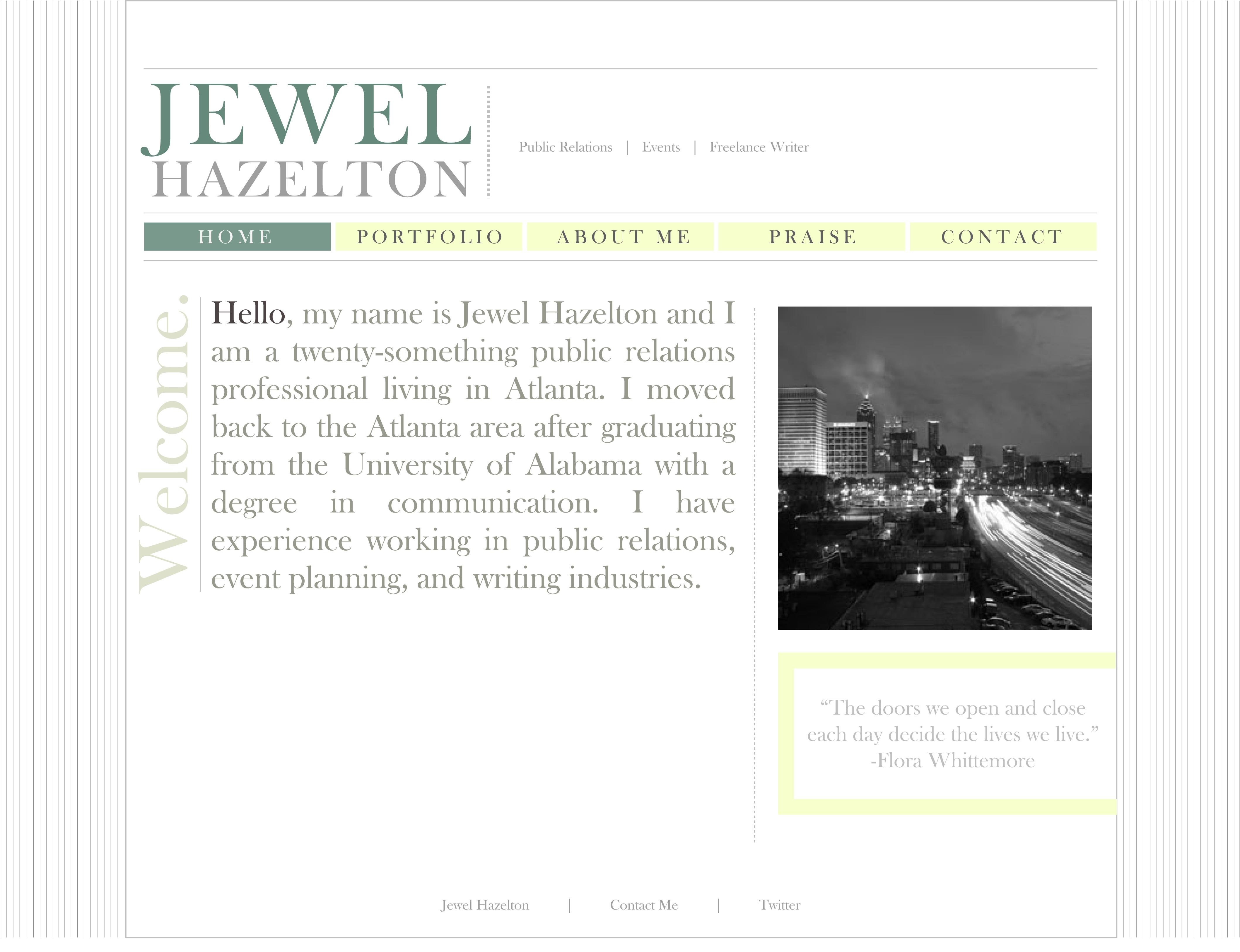 Jewel_Home