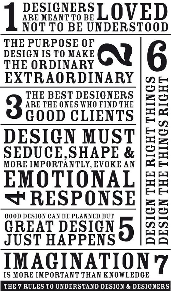 designers-rules