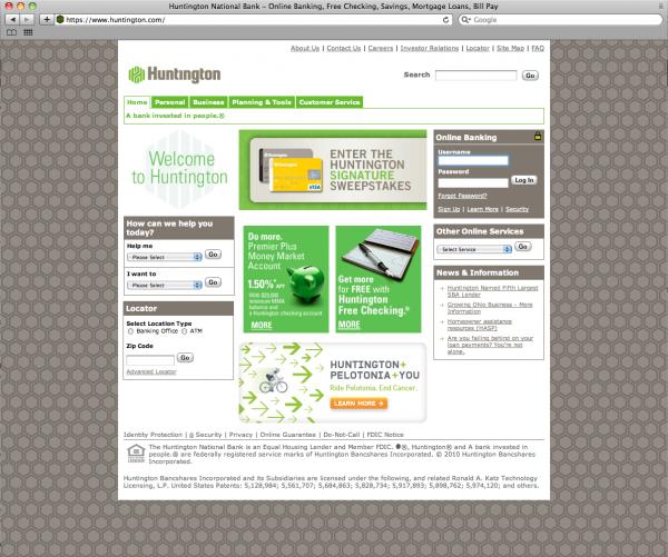 Screen shot 2010-05-16 at 11.10.03 PM