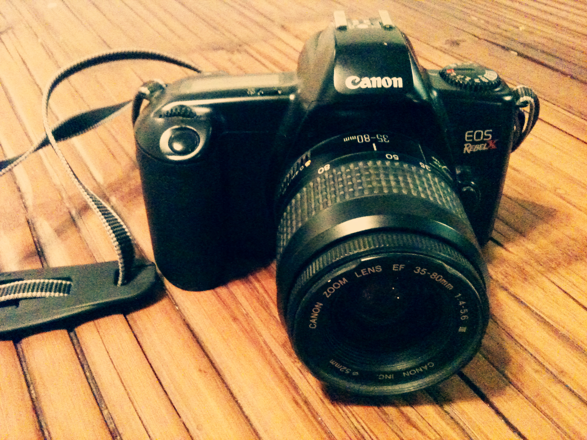 canon t5i 700d experience the still photography guide to operation and image creation with the canon rebel t5i eos 700d