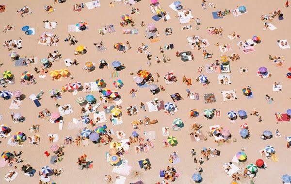 04_untitled (beach), 2005