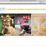 Recent Launch: Boldly Chic Events