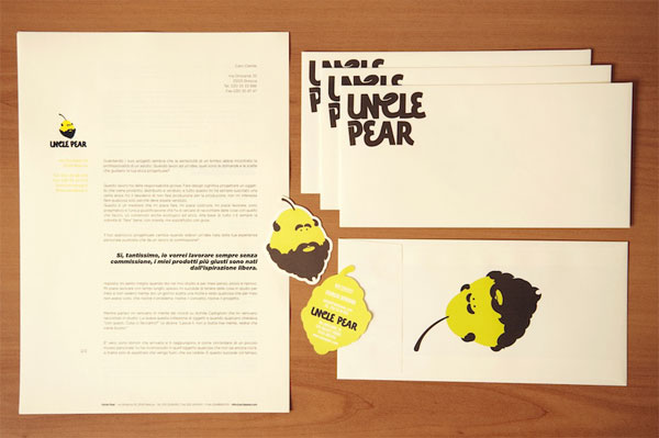 uncle_pear_03