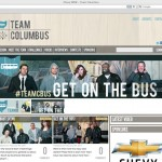 Team Cbus – Chevy SXSW Road Trip Challenge
