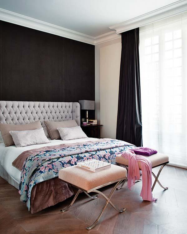 perfectbedroom