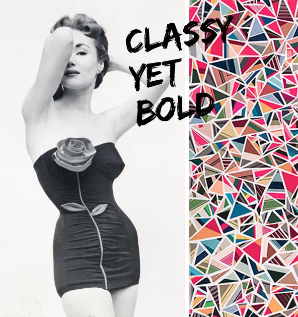 ClassyBold