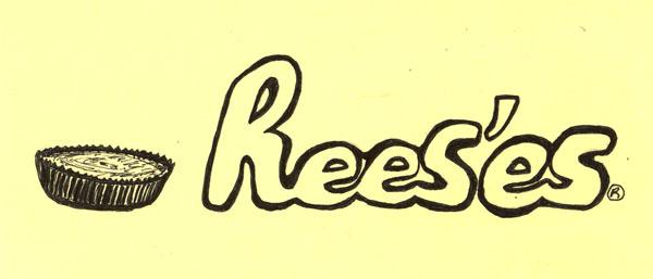 Rees'es