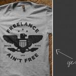 It Ain't Free, YO!
