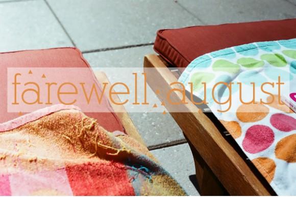Farewell-1