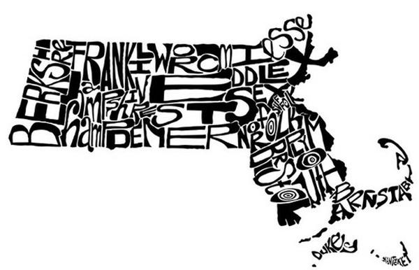 i-love-massachusetts-8x10-map-art-print