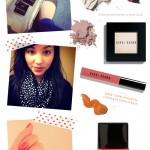 Makeup Splurge