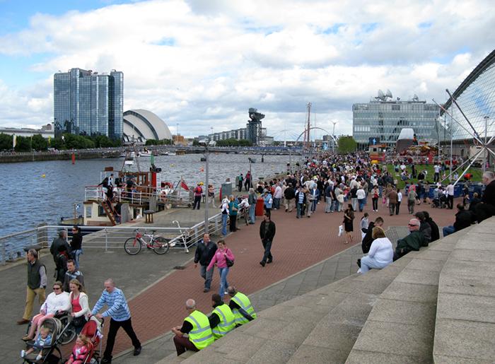 Glasgow1