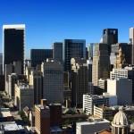 CITY GUIDE: Houston