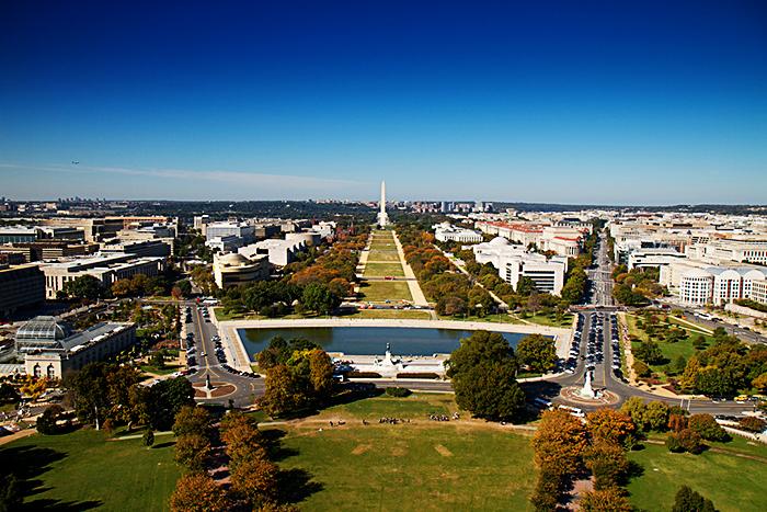WashingtonDC