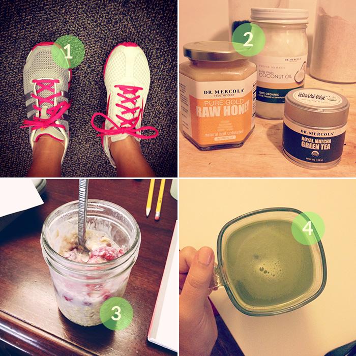 Health101