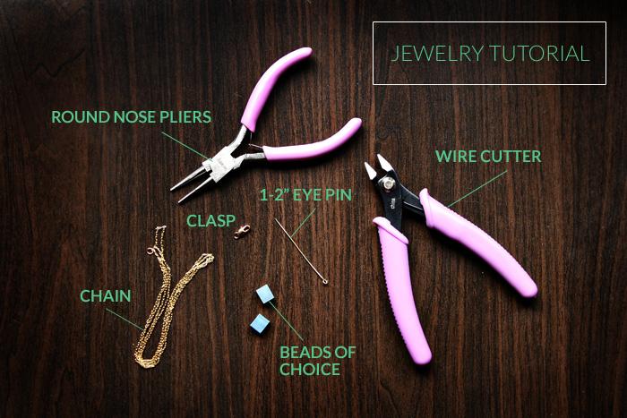 beginners guide to jewelry making be up doing rh blog allisonlehman com eq jewelry making guide everquest jewelry making guide