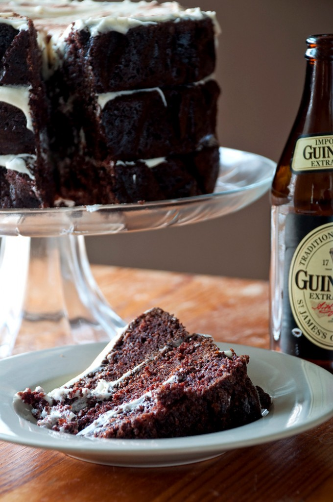 chocoloate-guinness-cake-01