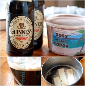 chocoloate-guinness-cake-02
