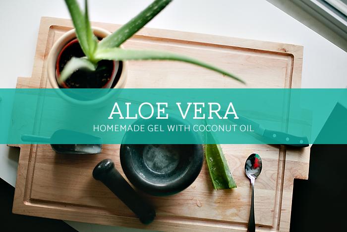aloevera-title