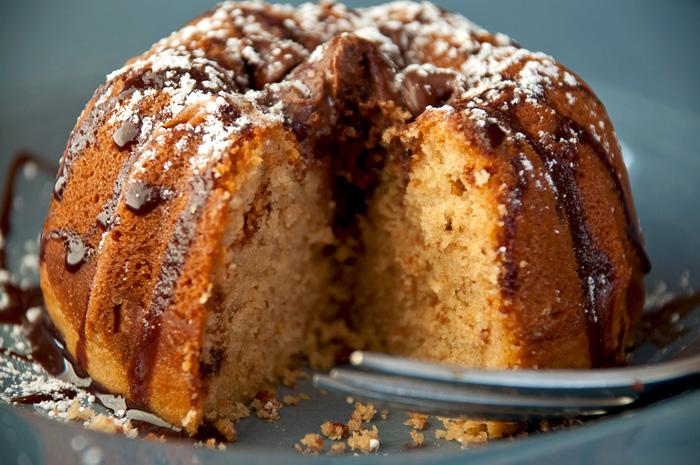peanut-butter-bundt-cake-006