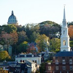 CITY GUIDE: Providence