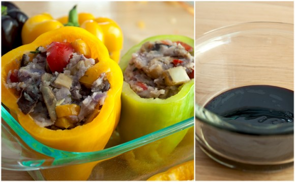 004-stuffed-peppers-and-balsamic-sauce
