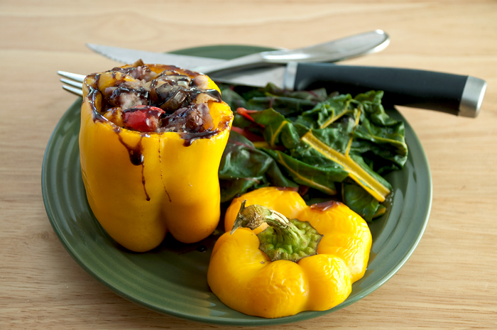 005-roasted-stuffed-pepper-with-chard