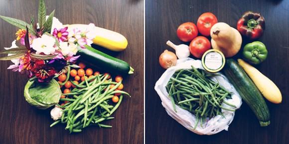 Farmers_Markets