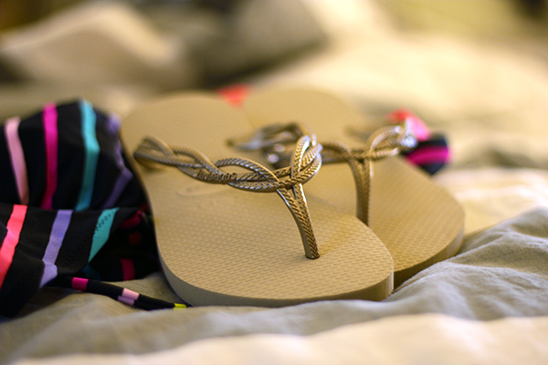 Havaianas_Sandals