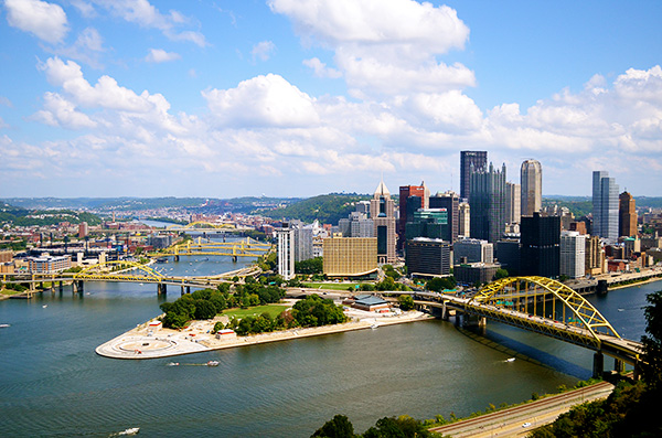 Pittsburgh-City-Guide
