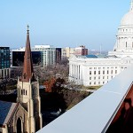 CITY GUIDE: Madison