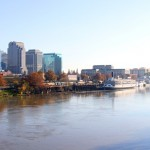 CITY GUIDE: Midtown, Sacramento