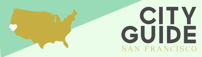 CityGuide_SanFran