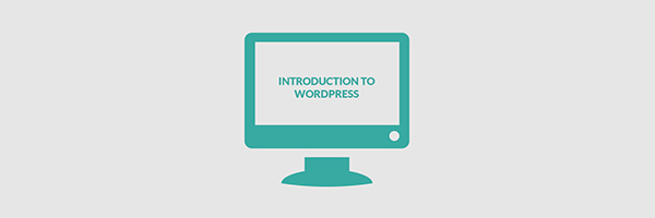 IntroToWordpress