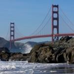 CITY GUIDE: San Francisco's Mission District