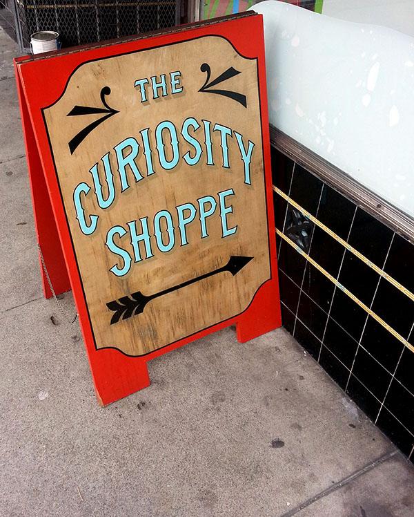 curiosity-shop