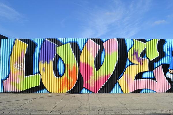 greenpoint street art 2