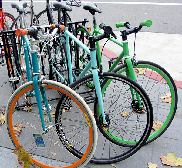 mission-bicycles