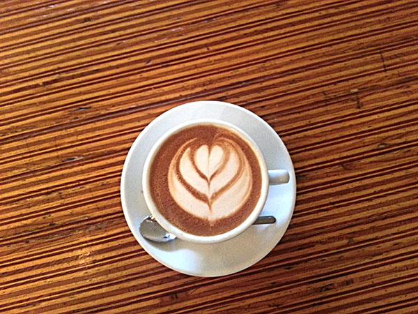 ritual-cappuccino-2
