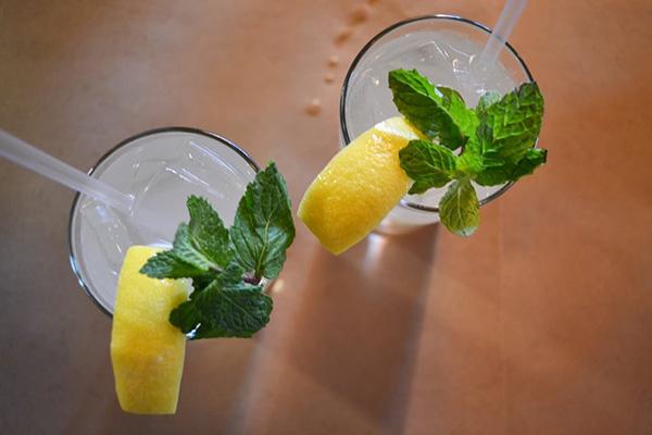 saraghina lemonade 2