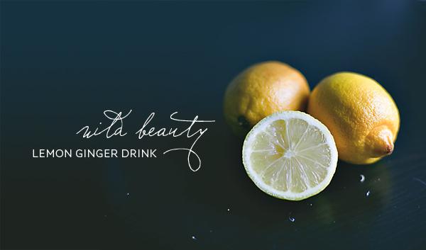 wild-beauty-lemons