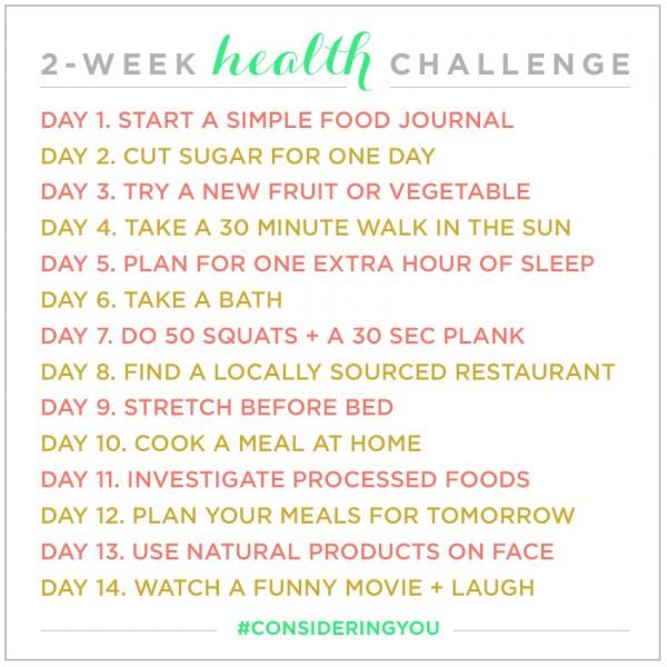 Juicing Challenge Juice Challenge Best 10 Day Weight