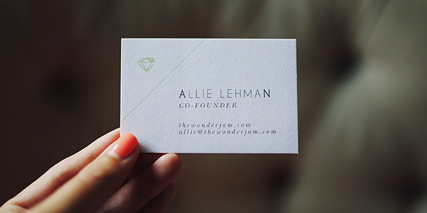 Business Cards3