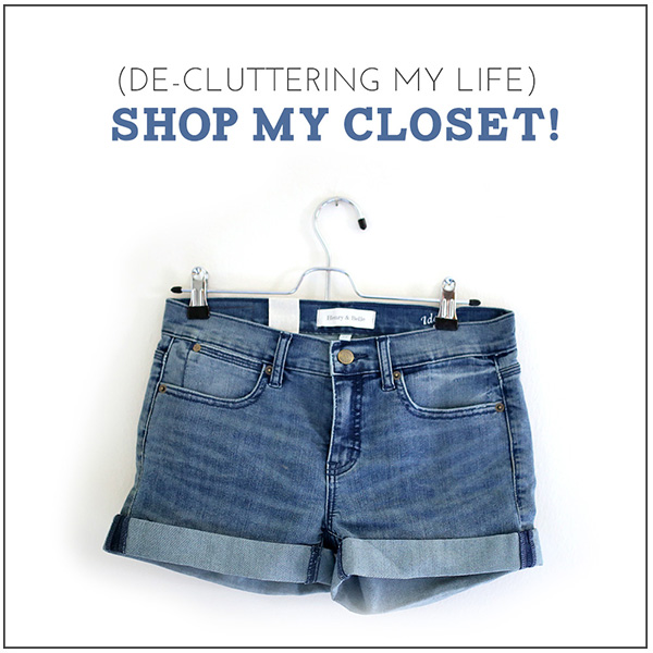 ShopMyCloset