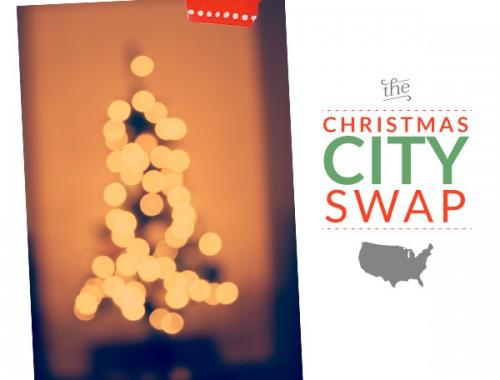 ChristmasSwap